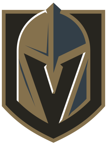 Vegas_Golden_Knights_logo.svg.png
