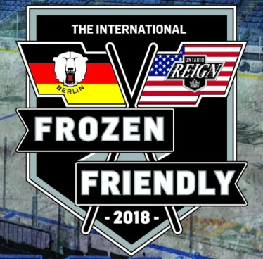 1718FrozenFriendly-44e3a409dd