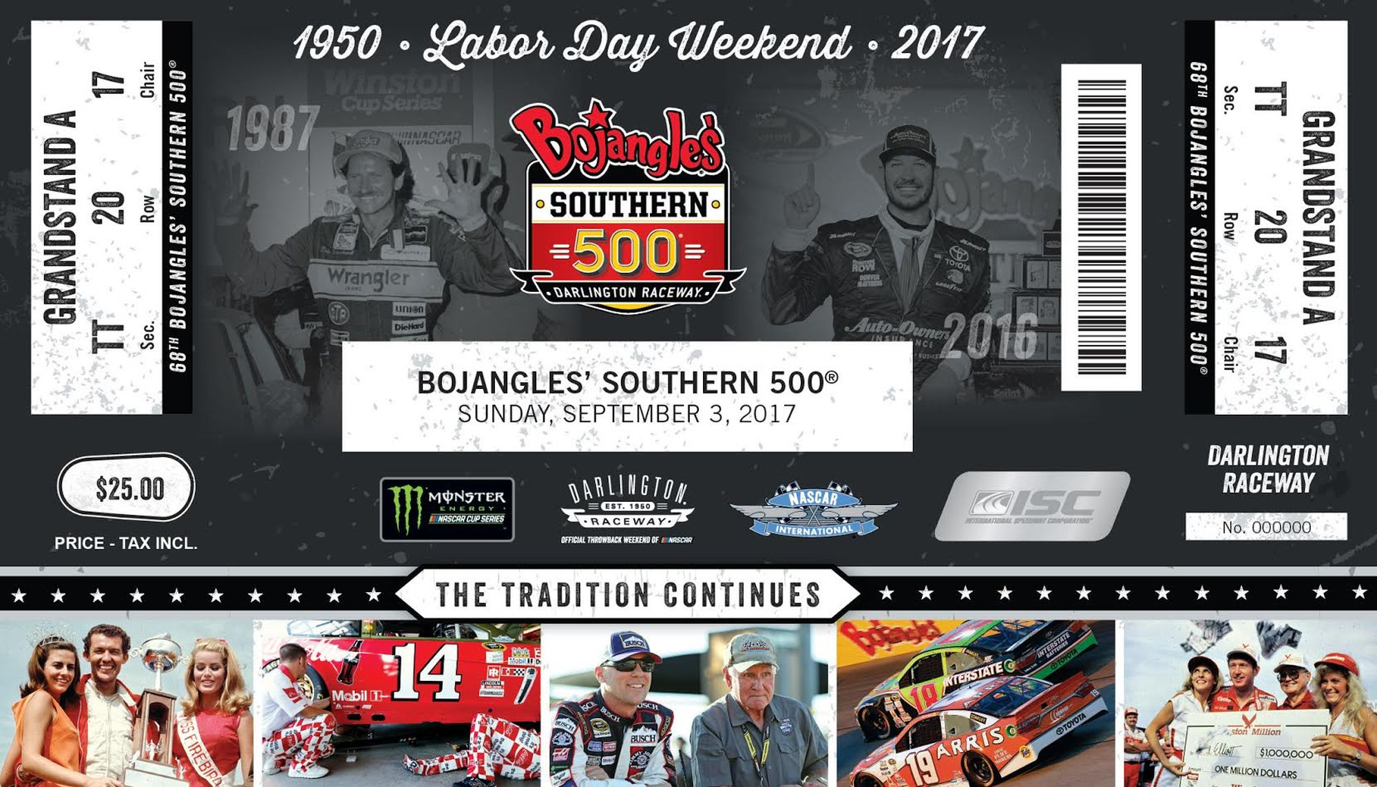 2017-Monster-Energy-NASCAR-Cup-Series-Bojangles_-Southern-500-ticket