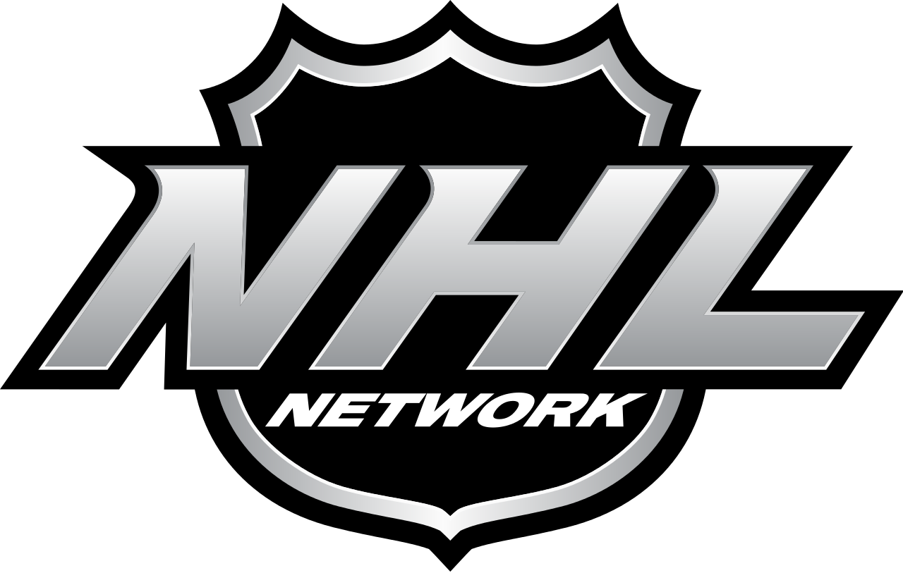 NHL_Network_2011.svg