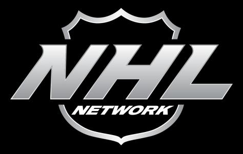 NHL_Network_2011.svg