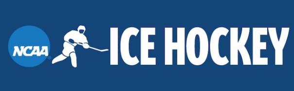 NCAA-Ice-Hockey