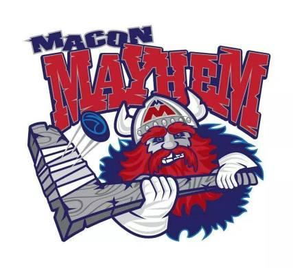 Macon-Mayhem-2
