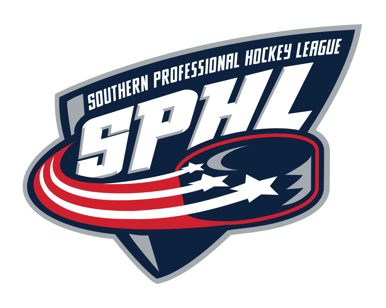 Southern_Professional_Hockey_League_logo.svg