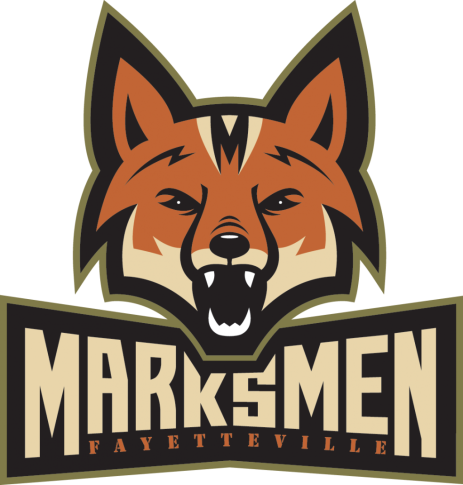 1045_fayetteville__marksmen-primary-2018.png