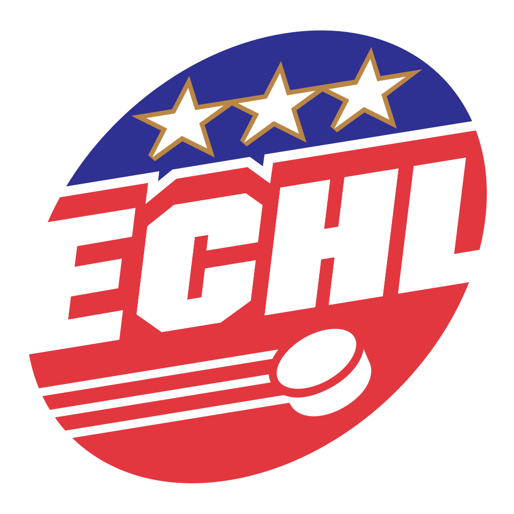 1024px-East_Coast_Hockey_League.svg