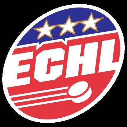 1024px-East_Coast_Hockey_League.svg