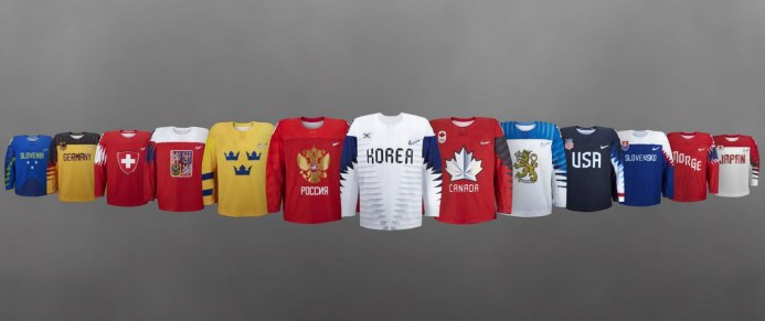 All-hockey-uniforms-Olympics-2018