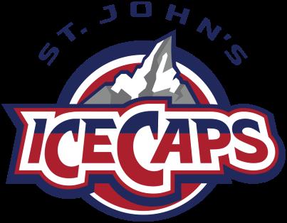 St._John's_IceCaps_logo.svg.png