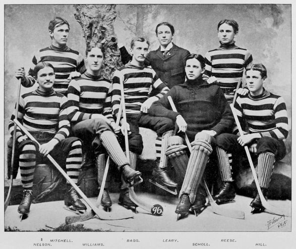 Johns_Hopkins_University_hockey_team,_1895–96.jpg