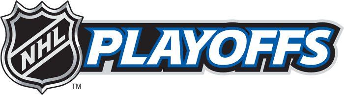 f98401ca923742a9f490c4d90b913f3e--stanley-cup-playoffs-sport-logos
