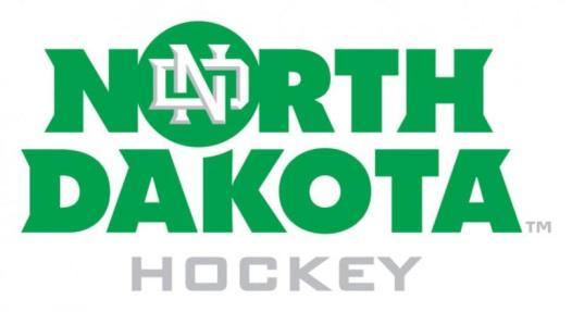 und+hockey+410