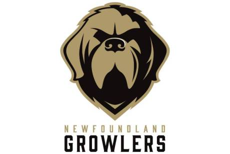tel-web-21052018_growlers_logo_large