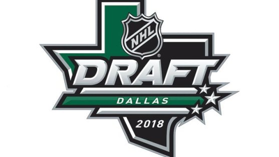 NHLDraft-Dallas