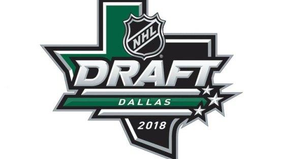 NHLDraft-Dallas