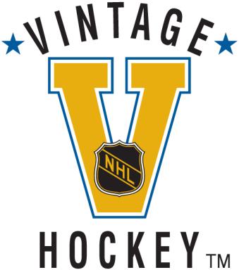 5949__national_hockey_league-misc-2004