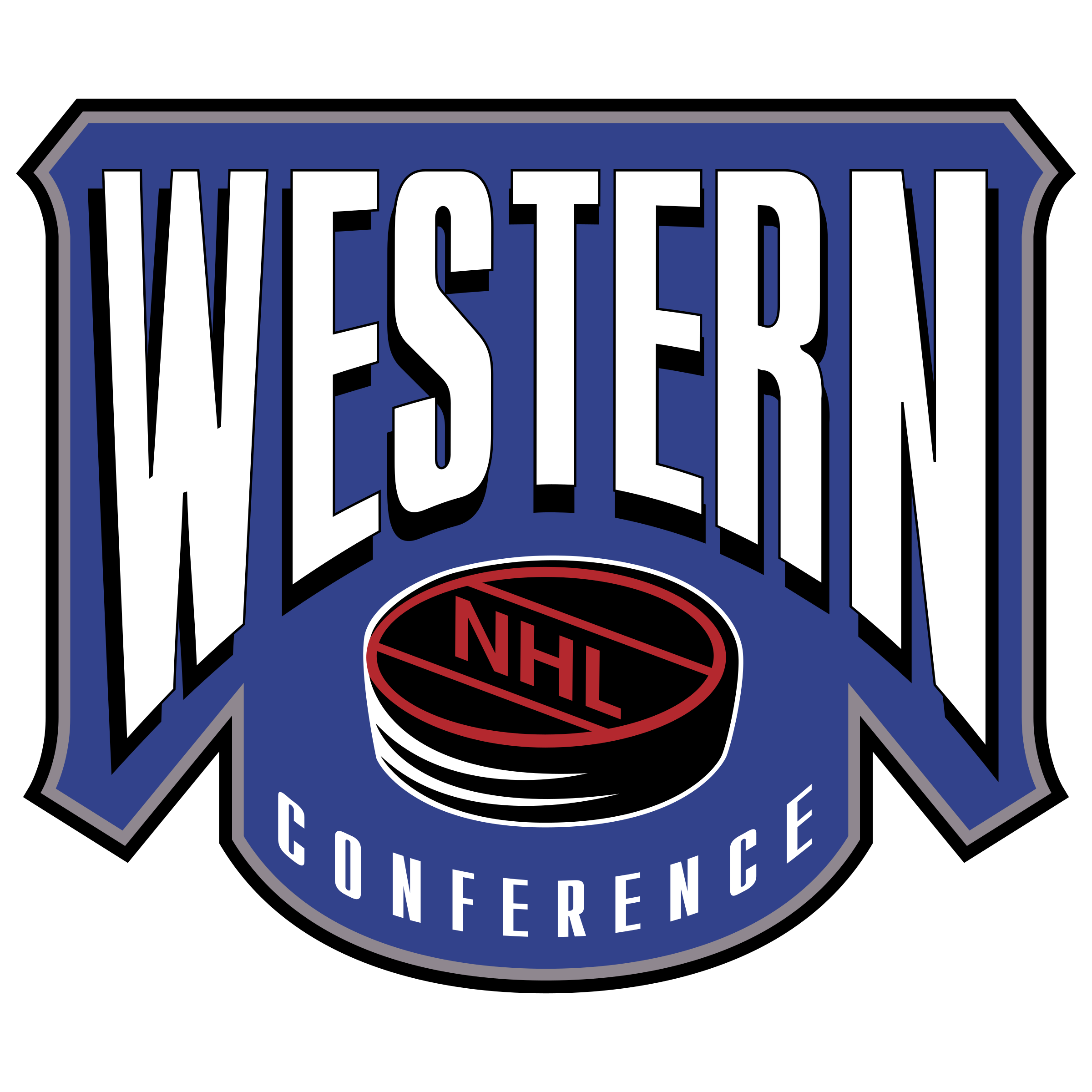 nhl-western-conference-logo-png-transparent.png
