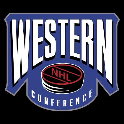 nhl-western-conference-logo-png-transparent.png