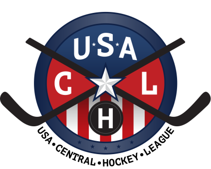 1200px-USACHLLogo.svg.png